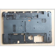 Original laptop Bottom case For Acer Aspire E1-571 E1-571G E1-521 E1-531 Base Cover  AP0HJ000A00 AP0NN000100