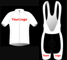 Cycling Clothing Custom MTB jersey custom Ropa ciclismo Custom Affordable and Good Quality bicycle clothing Custom(China)