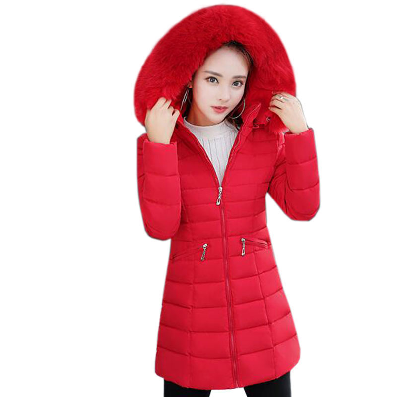 Compare Prices on Ladies Padded Jacket- Online Shopping/Buy Low ...