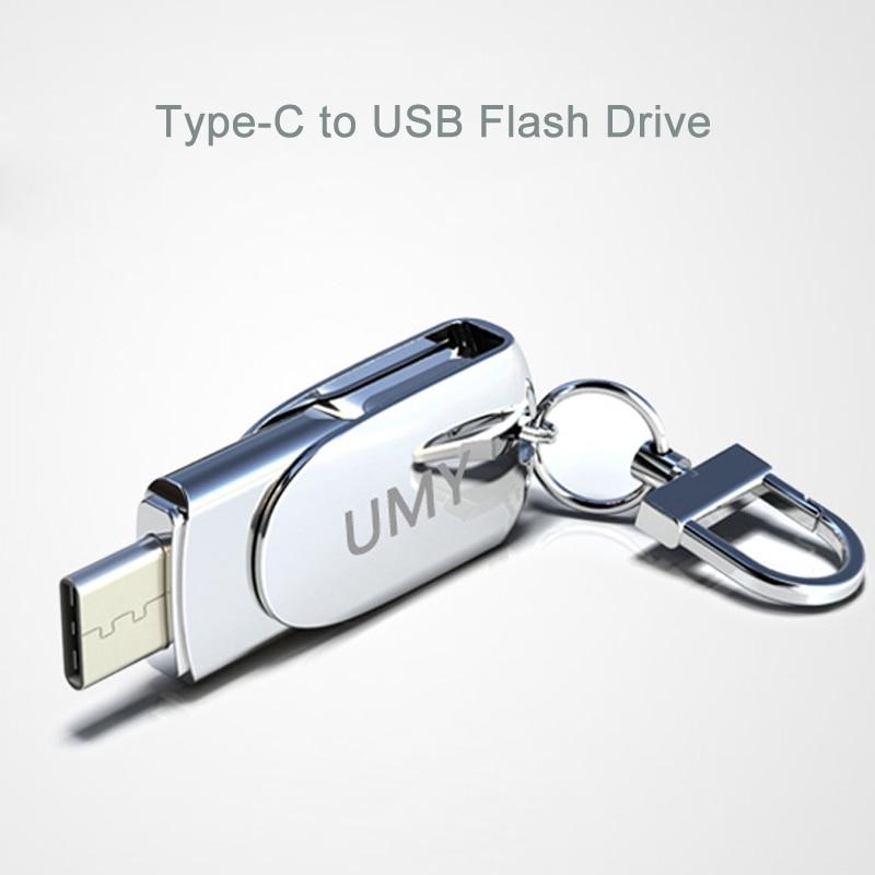 5 USB Flash Drive