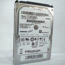 "original Laptop Hard drive ST1000LM024 SATA 2.5"" 1tb  1 year warranty"