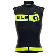 Buy 2018 Ale Sleeveless Cycling Vest Jersey MTB Bike Wear Kit Men's Bicycle Clothing Ropa Maillot Ciclismo Cycling Vests Jersey Wear for $13.26 in AliExpress store