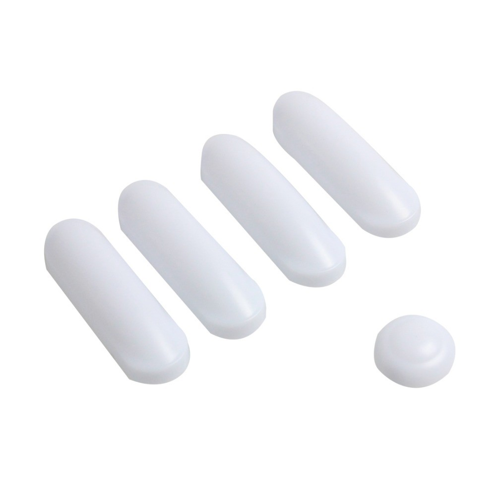 F16939 1 Sets  White LED Cover for XK.X380.X380A X380B X380C-056 RC Toy accessories<br><br>Aliexpress