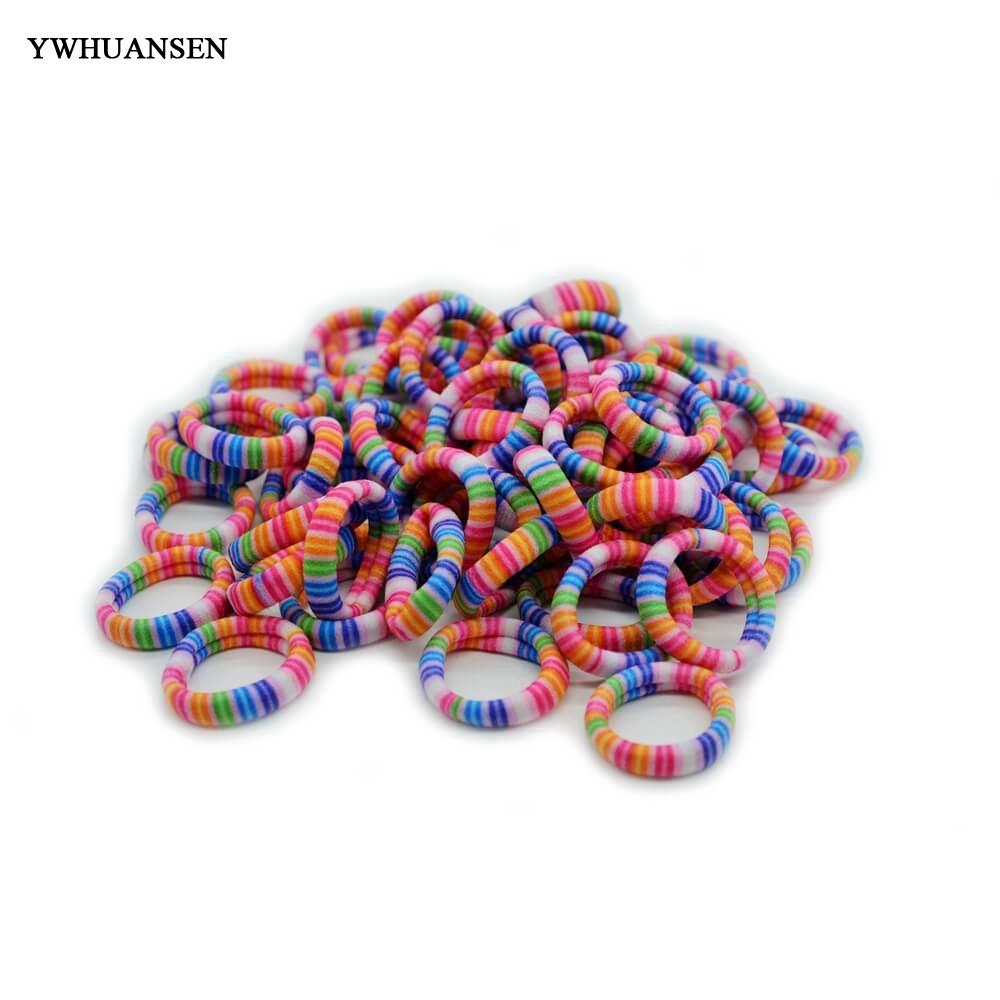 YWHUANSEN_Accessories_2