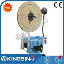 Electric Crimping Machine KS-T903 + Free Shipping by DHL air express (door to door service)(China)