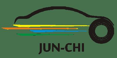 JUN-CHI