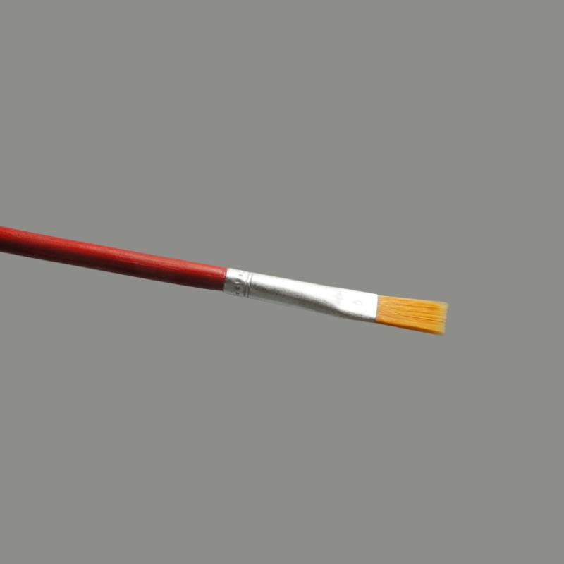 bga brush (5)