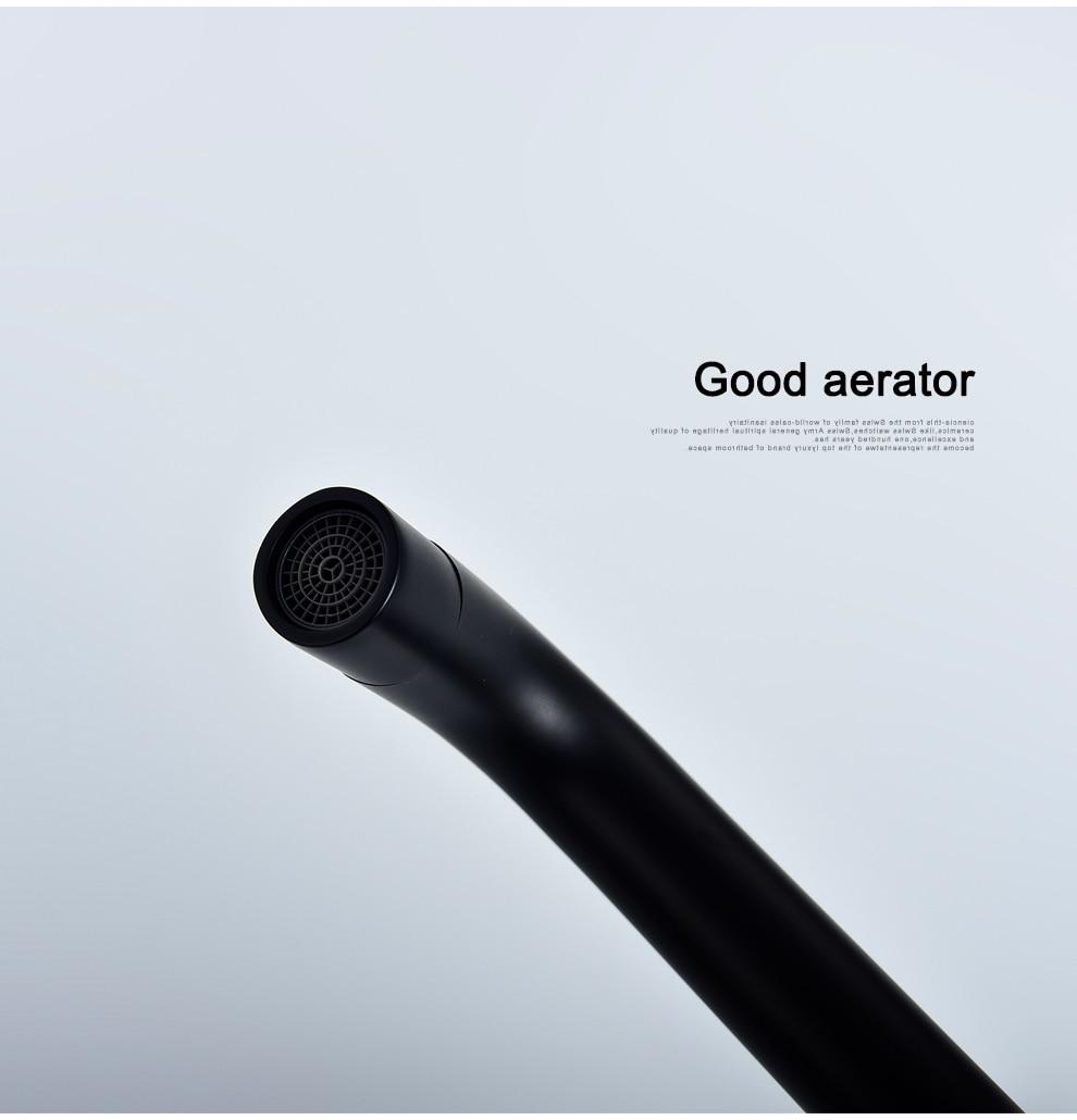 BB6083A-detail_10
