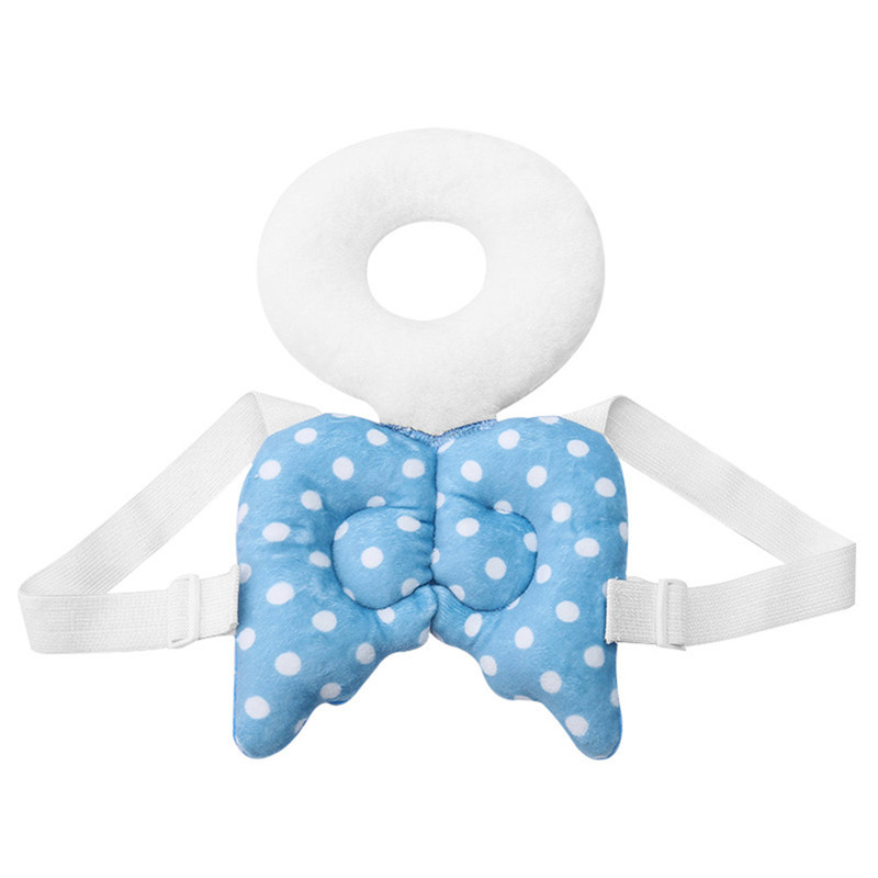 5-Styles-Baby-Head-Nursing-Protection-Pad-Toddler-Headrest-Pillow-Baby-Neck-Cute-Anti-Side-Head (1)