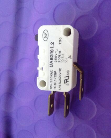 UA83161.2<br>