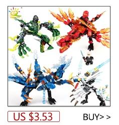 hot sale (4)