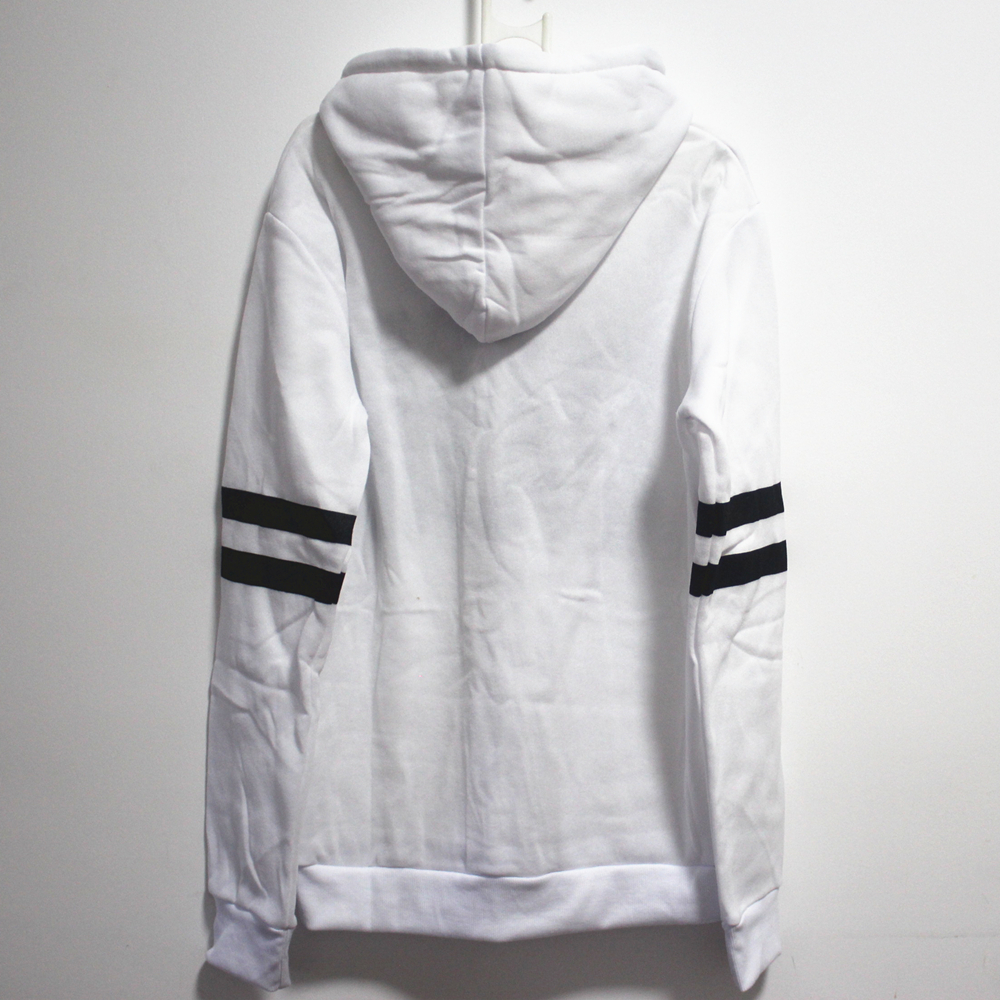 17 Real shot pictures Brand Clothing Hoodies Men Hombre Sweatshirt Hoodie Male Sweatshirts Casual Mens Sportclothing Coat 14
