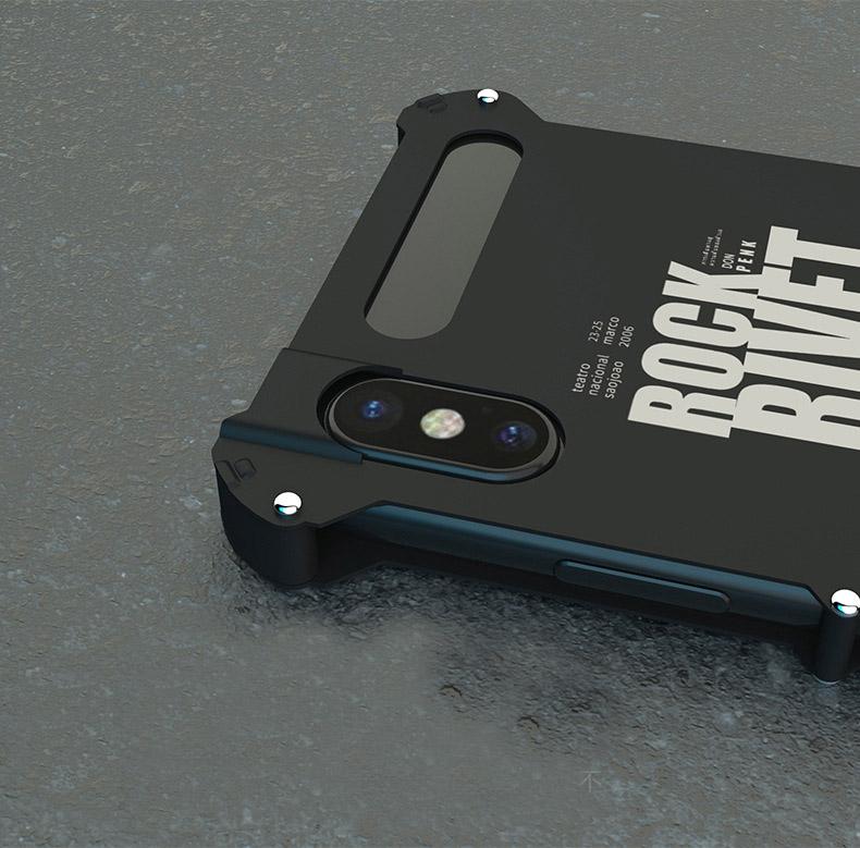 iphone x (8)
