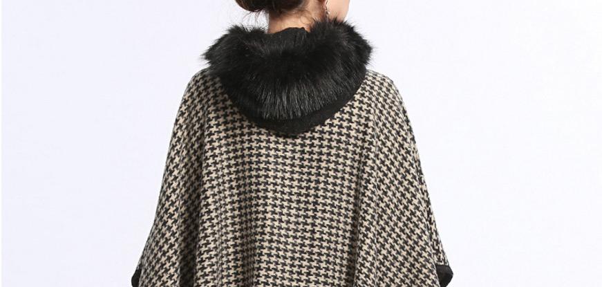 plaid-fur-shawls_15