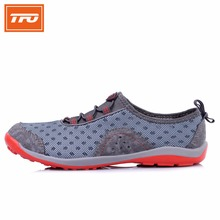Buy TFO Mesh Sport Walking Shoes Men Breathable Portable Foldable man sport shoes athletic shoes outdoor Walking Shoes 891502 for $33.90 in AliExpress store