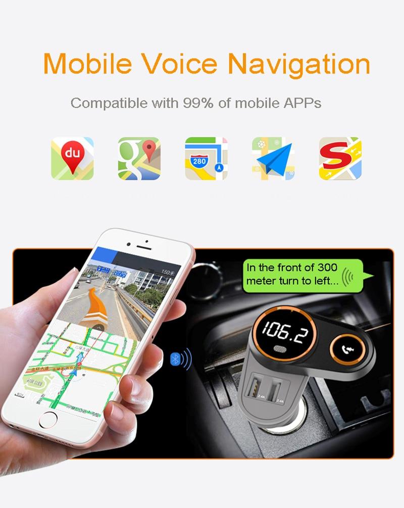 E0114 Bluetooth Car MP3 (12)