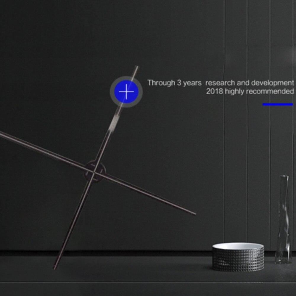 ZM1125018-D-35-1