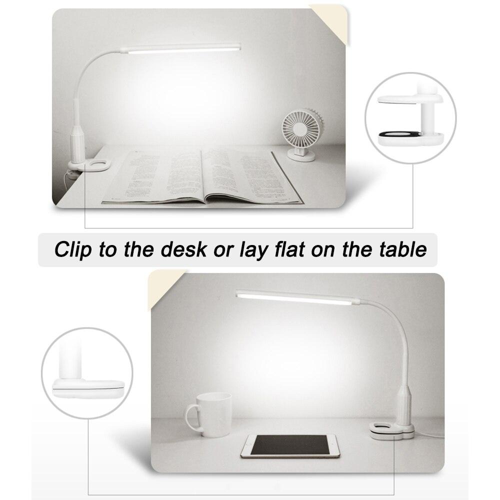 Desk Lamps9