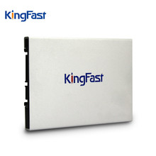 "KingFast SSD 60GB F6 2.5"" SATAiii 7mm  SSD Hard Drive Internal Solid State Drives for PC Laptop SATA3 New"