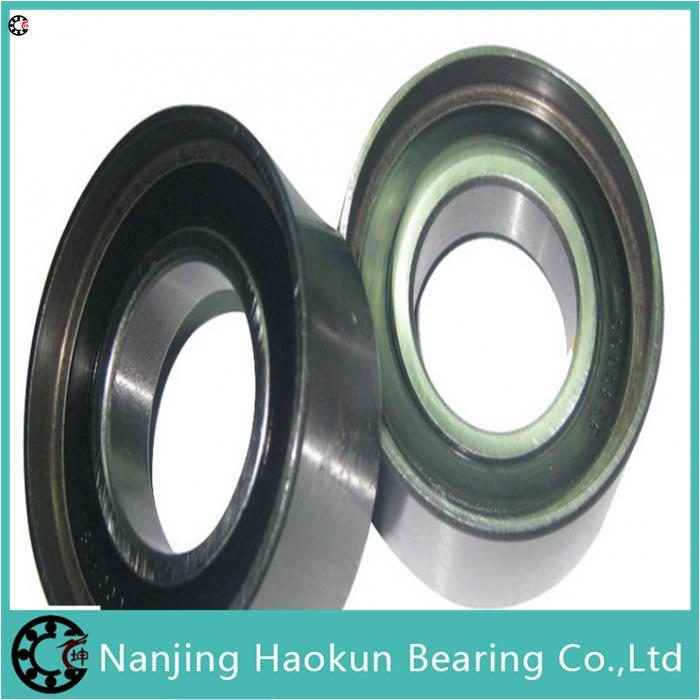 B208 One Way Clutches Sprag Type (46.761x80x32mm) One Way Bearings TMP bearing supported Cam Clutch Gearbox clutch<br>
