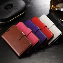 Nephy Cover For Samsung Galaxy J5 2015 J500FN SM-J500FN J500F SM-J500F J500 J 5 Duos Cell Phone Case Luxury Leather Holder Etui