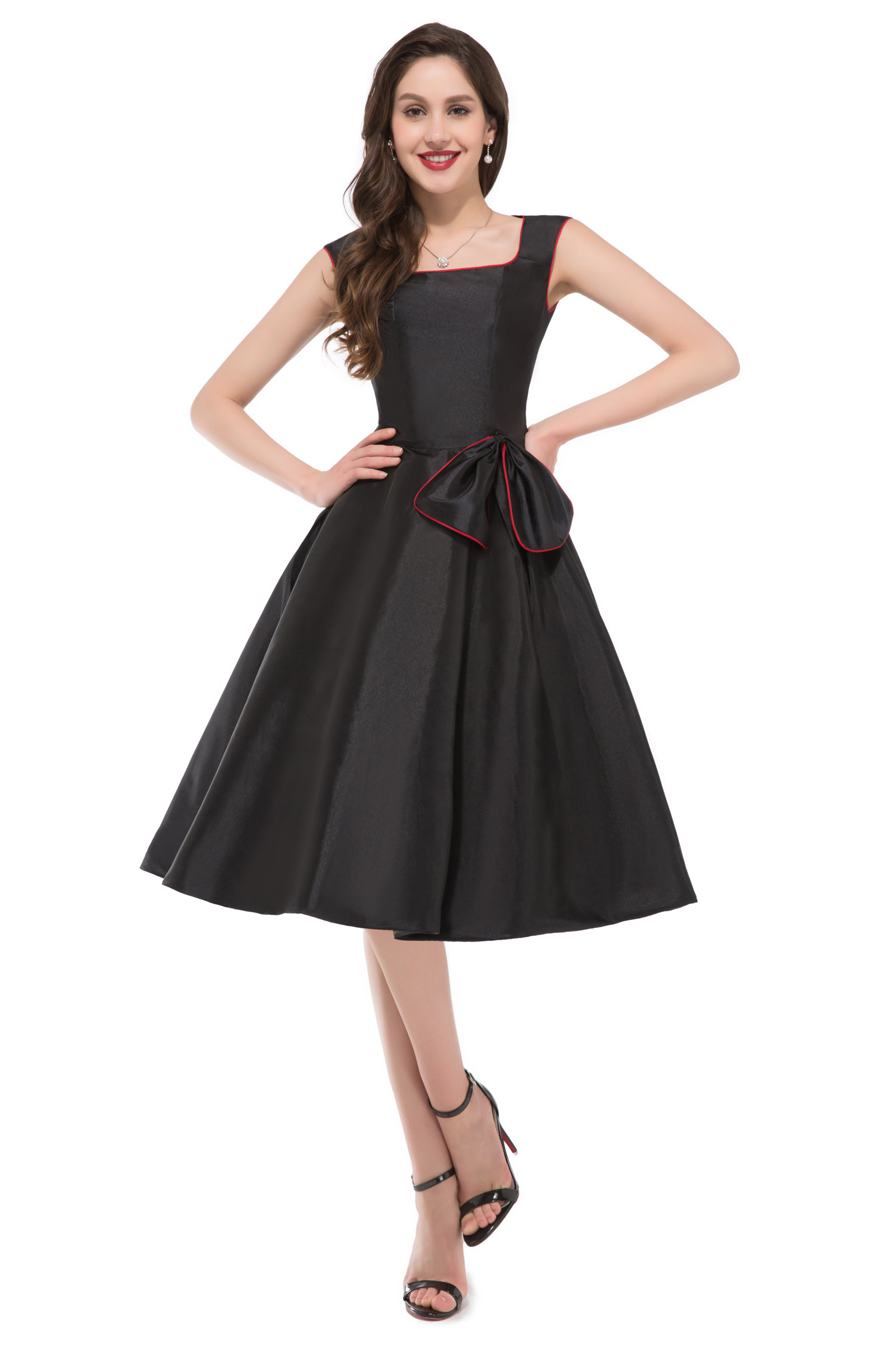 Buy woman dress jive and get free shipping on AliExpress.com 600a3886aa4c