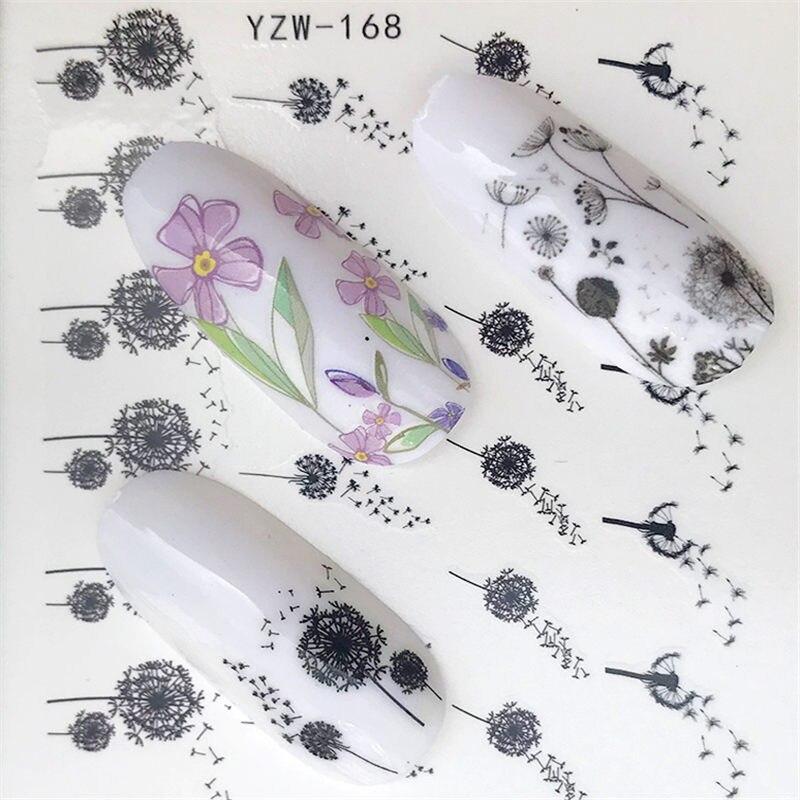 YZW-168