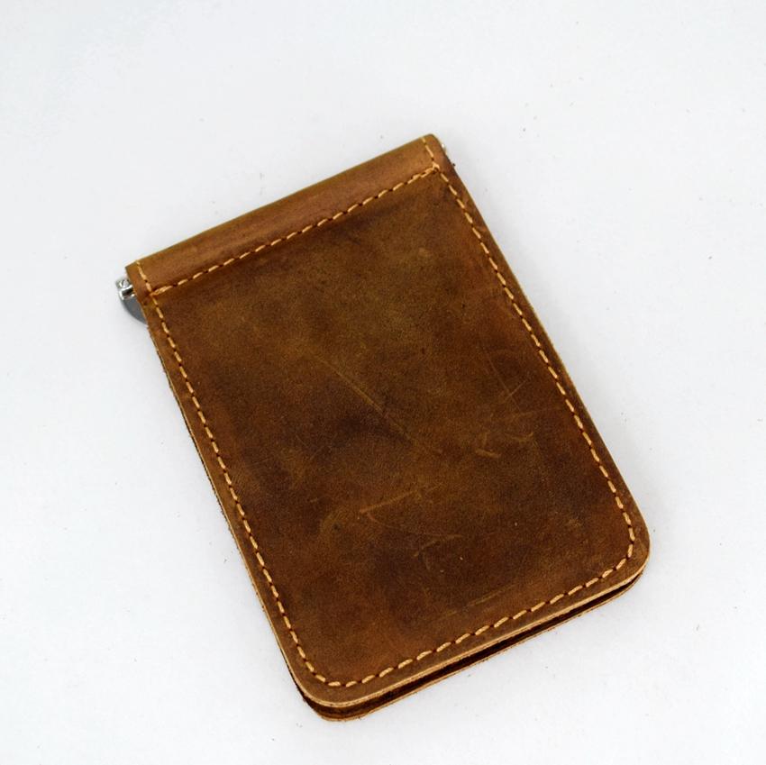 wallet 1a156