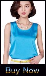 HTB11h58RVXXXXaNXVXXq6xXFXXXL - New Women Chiffon blouse Flower long sleeved Casual shirt