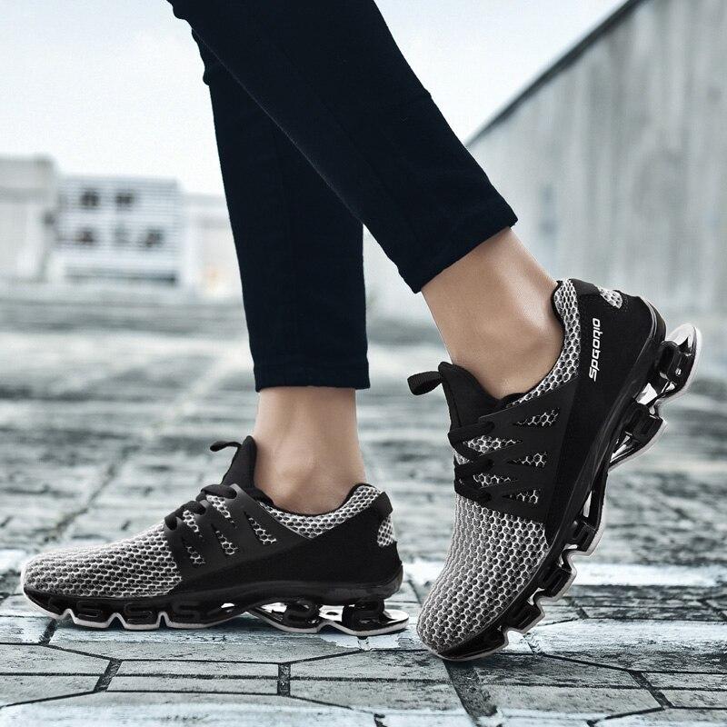 Corsa Nuove Corso Da Sneakers Uomo Caricamento Scarpe Acquista In Da nFxnvq