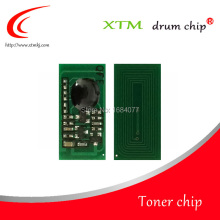 Compatible RICOH Aficio MP C300 400 841295 841296 841297 841298 K/C/M/Y toner cartridge color laserjet count drum chip
