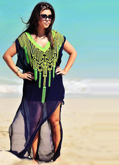 swimsuit dress (2)