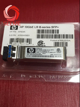 Original 10GbE LR B-series SFP+ FTLX1471D3BNL-HU(China)