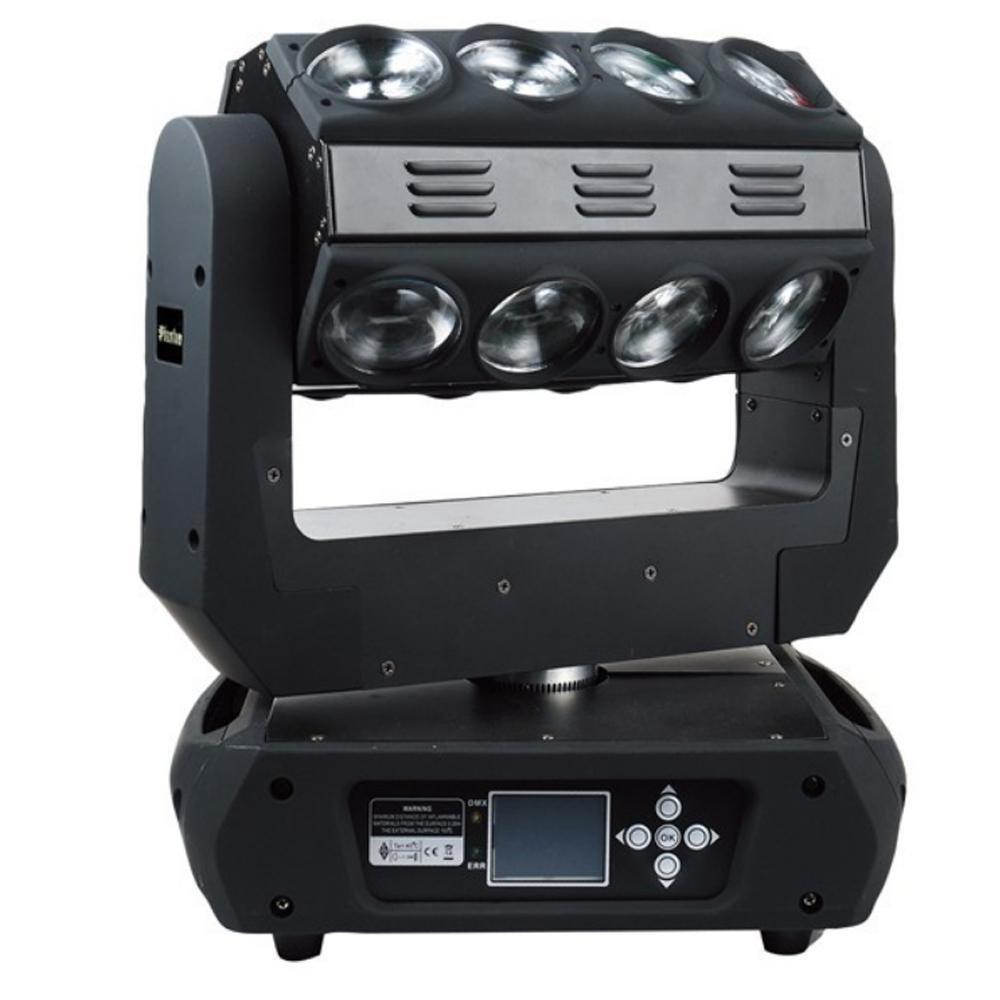 RH-6116 LED Phantom Moving Head-1