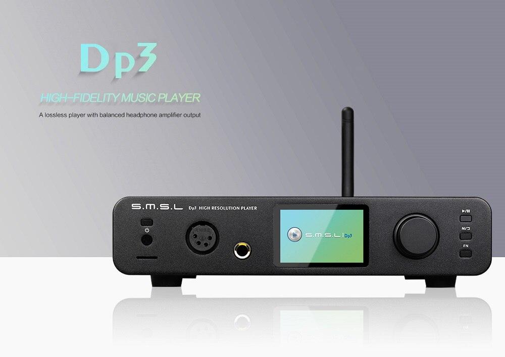 DP3---_01