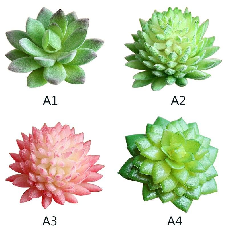 0aada1f8-58c5-4ada-b6e3-6f8ec7e72167