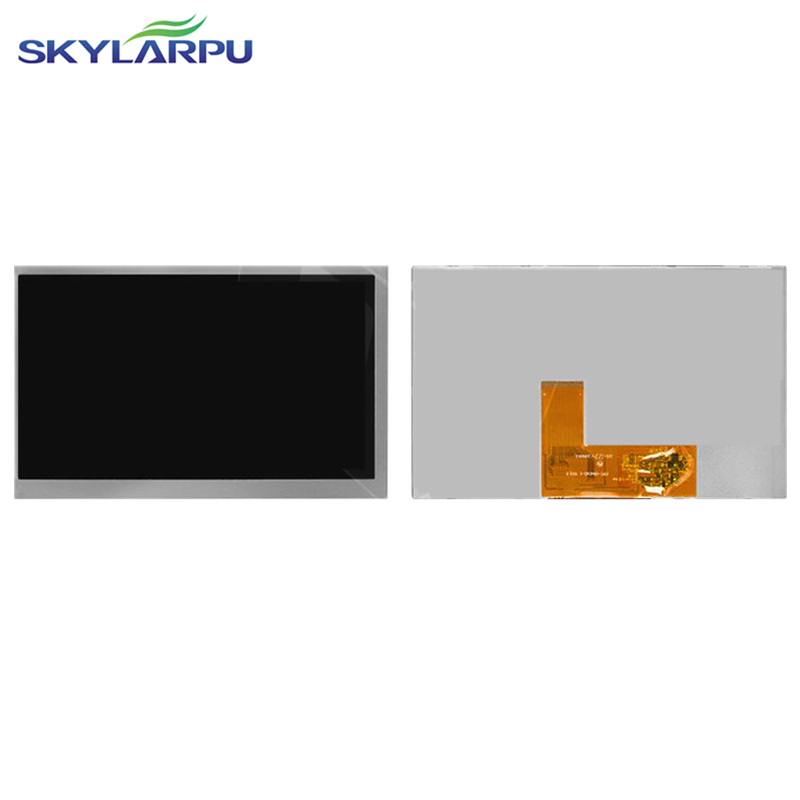 LCD-FPC-S94045-1-V03-for-China-Tablet-PC-7-Tablet-165-104-mm_