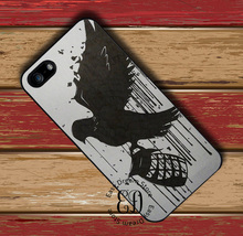 Hollywood Undead Fly Eagle case for iphone 4s 5 5s SE 5c 6 6s 7 Plus iPod 5 6 Samsung s3 s4 s5 mini s6 s7 edge plus Note 3 4 5