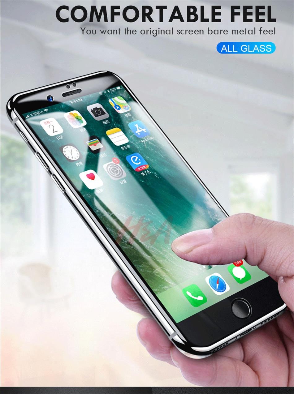iphone8-6D_06