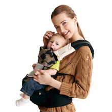 Bebear Kangaroo Baby Wrap Ring Sling Backpack Mochila Ergonomica Portabebe Baby Carrier Baby Hipseat Carrying Children