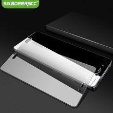 For Xiaomi MI2 MI3 MI4 MI5 4C 4i 4S 5S 6S Plus 5c Mix Max 9H Tempered Glass Screen Protector All Cover Film For Xiaomi MI4 SP06