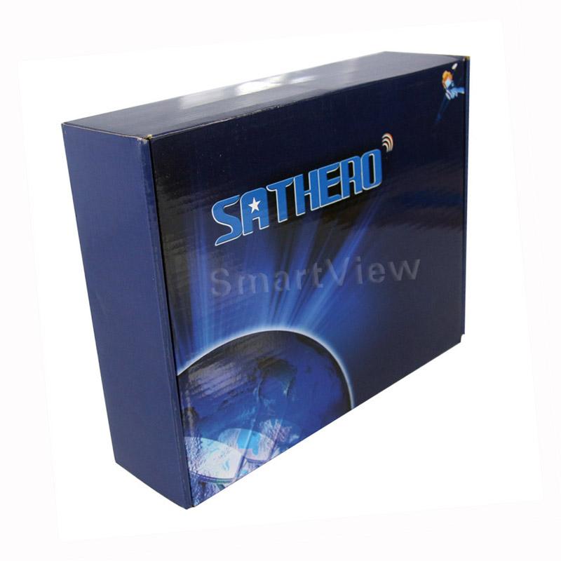 SH-800HD (17)