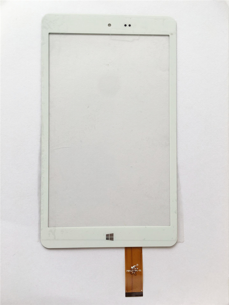 New 8 Inch Digitizer Front Touch Screen Glass Digitizer For CHUWI Hi8 PB80JG2296-R1 Tablet PC<br><br>Aliexpress