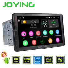 Latest HD 2GB 8 inch 2Din Android 5.1 Car Radio Stereo Navi SWC Player Stereo For TOYOTA Corolla PRADO Camry Avensis Prius Haice