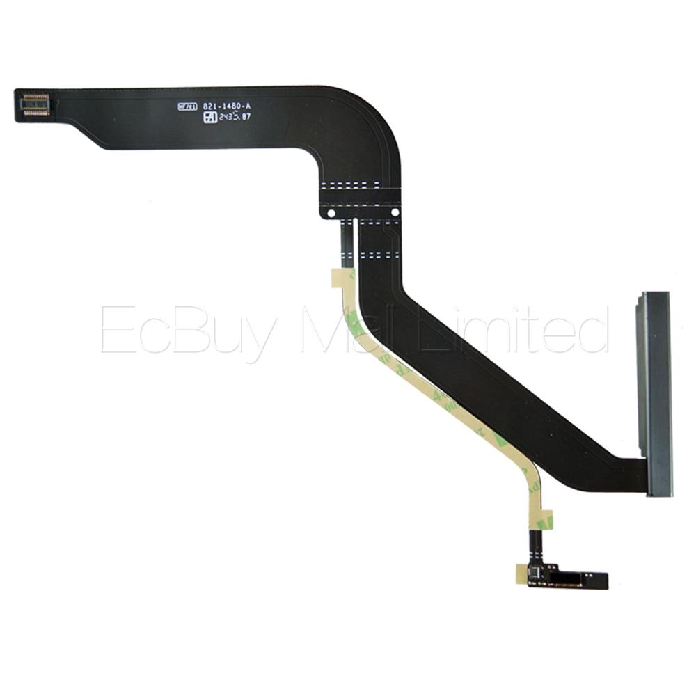 ecbuy-mall 1000X 1000Ali-2