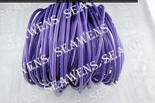 6XV1830-0EH10 Profibus DP Bus Cable Color Purple 2 Wire, Have in stock(China)
