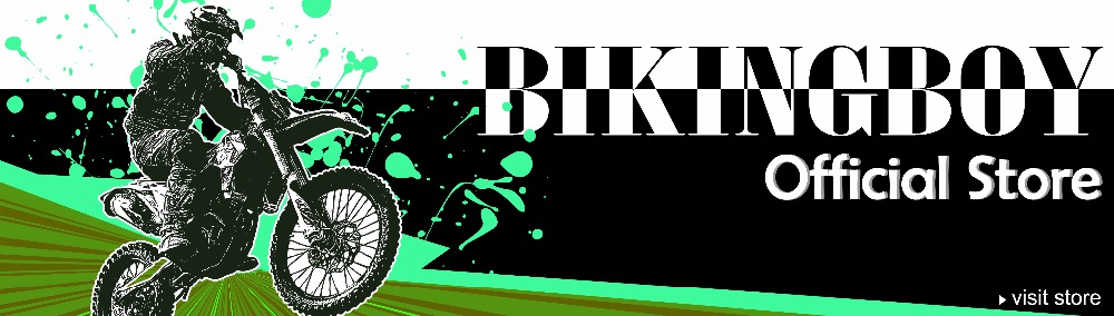 BIKINGBOY-Official-Store