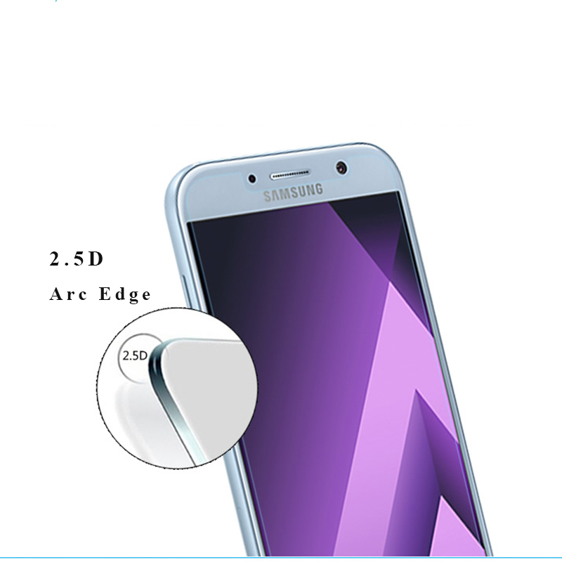 baixin-Screen-Protector-for-Samsung-Galaxy-A3-A5-A7-J2-J5-J-7-3-1-2017 (3)