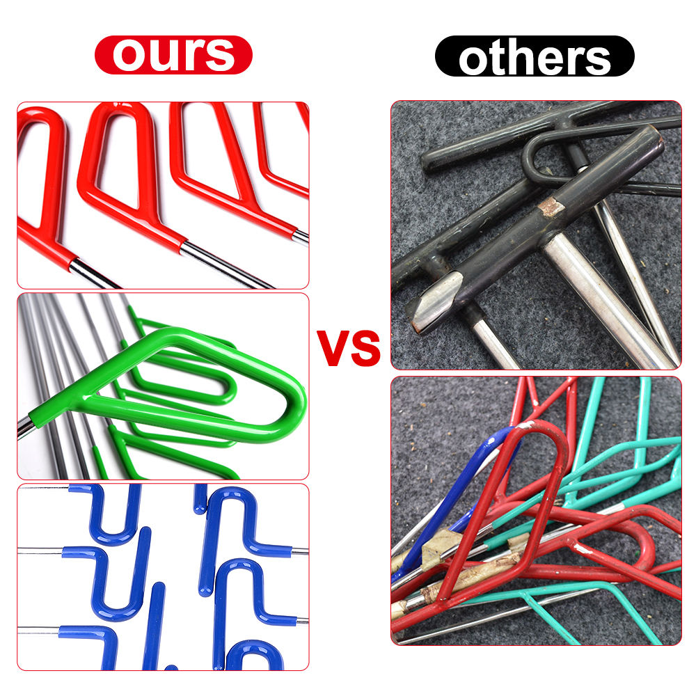 PDR-Hooks-Tools-Push-Rods-For-Car-Tool-Kit-Dent-Removal-Paintless-Dent-Repair-Tools-Metalworking (1)
