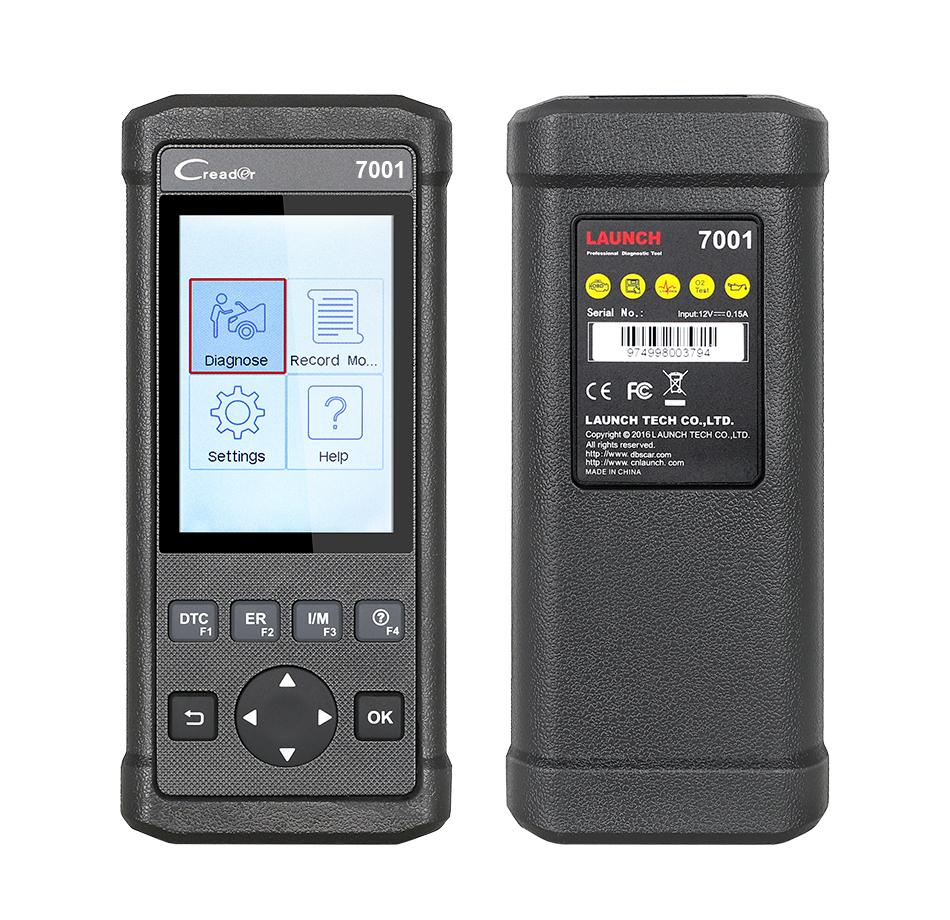 SP103-W CR7001 (2)